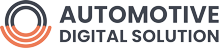 Automotive Digital Solution logo